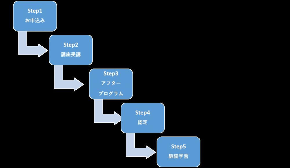 VSC_step