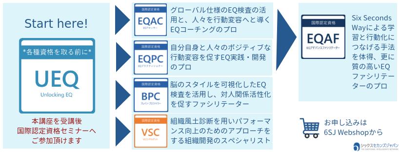 C2CA0C3F-F66E-4EE1-814F-D5AA4DBA341E