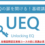 CE011